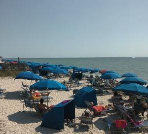 Sandpiper Beach Pelican Bay 3 30 13