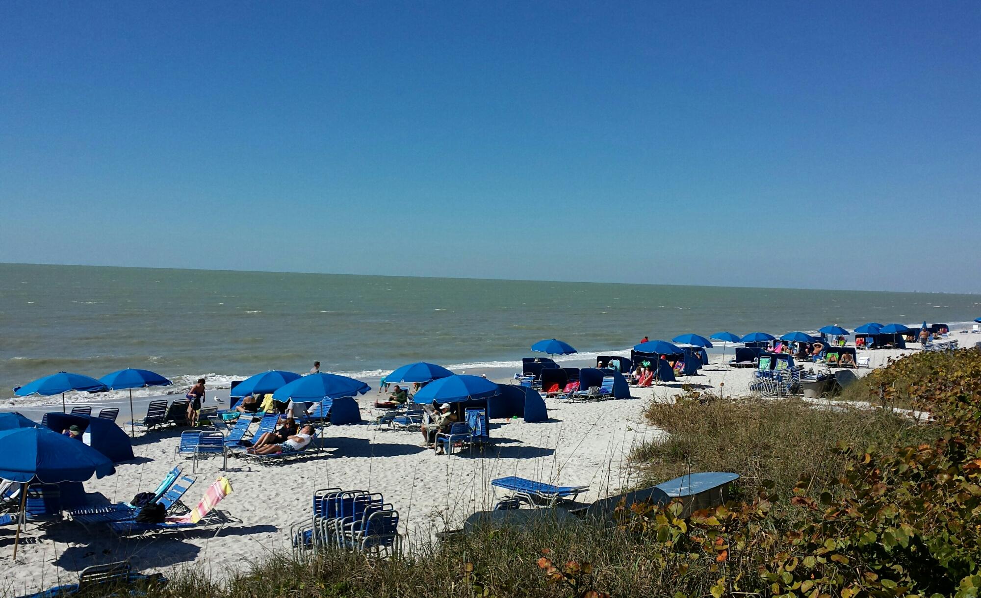 holiday rentals pelican bay naples florida - photo#26